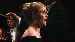 Jane Archibald