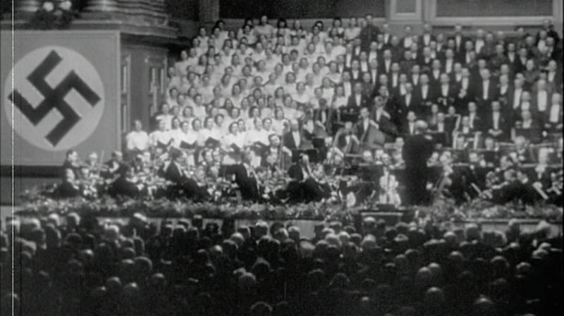 reichsorchester_archivbild_1