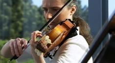 Margret Baumgartl