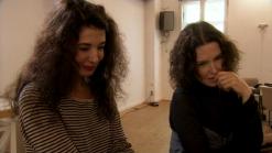 Marielle und Katia Labèque
