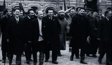 Archivbild