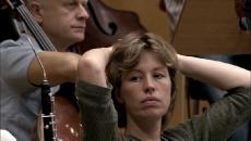 Gudula Finkentey-Chamot