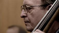 Jürgen Fichtner