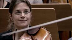 Katja Püschel