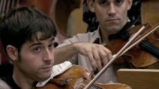 rachmaninow_orchestermitglied_12