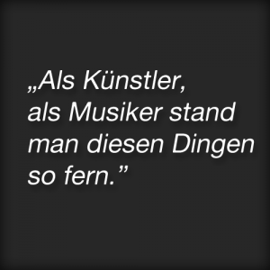 reichsorchester_zitat-300x300
