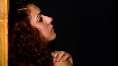 Anna Aglatova
