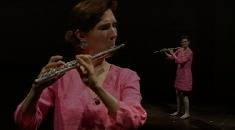 Helen Bledsoe in