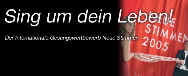 <!--:de-->Sing um dein Leben!<!--:--><!--:en-->Sing for your life!<!--:-->