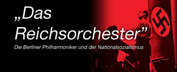 """<!--:de-->""""Das Reichsorchester""""<!--:--><!--:en-->""""The Reichsorchester""""<!--:-->"""