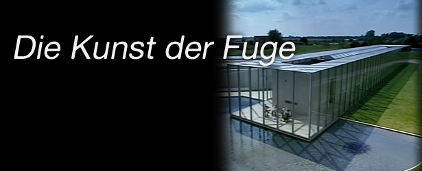 <!--:de-->Die Kunst der Fuge<!--:--><!--:en-->The Art of Fugue<!--:-->