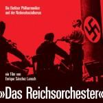 Das Reichsorchester
