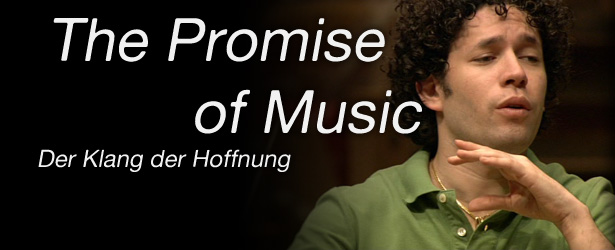<!--:de-->The Promise of Music<!--:--><!--:en-->The Promise of Music<!--:-->