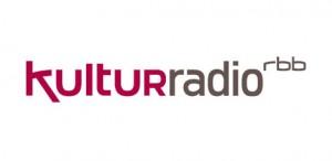 kulturradio rbb