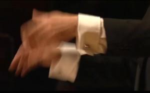 Hände Dirigent Boulez Ligeti Debussy